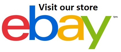 Click here for our Land Rover parts and accessories on our ebay store.